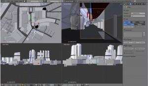 Process-3D