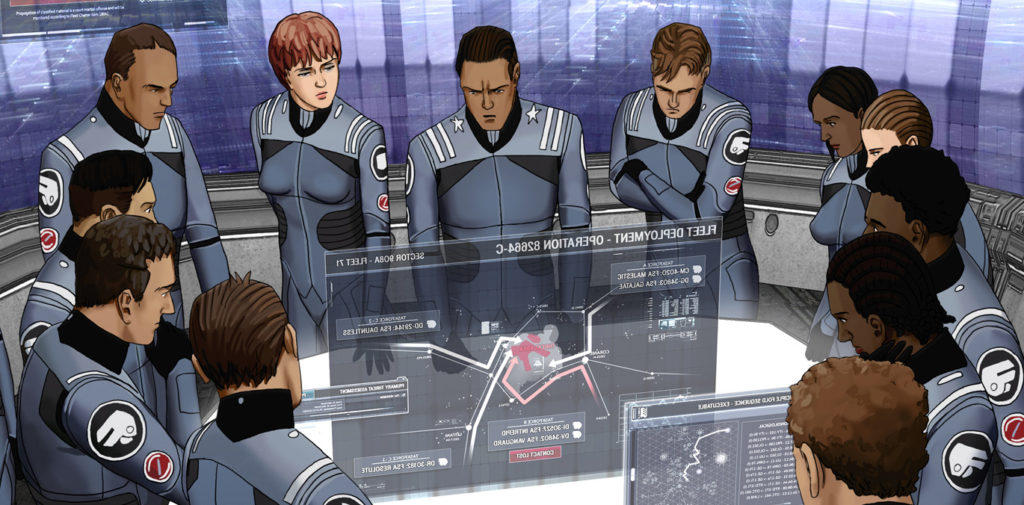 c15-briefing